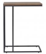Столик для ноутбука Unique Furniture, Rivoli, 35х50х65 см
