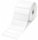 Этикетки Epson High Gloss Label - Die-cut Roll