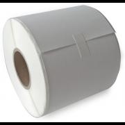 EPSON High Gloss Label 76мм x 33м (самоклеящийся, без вырубки) (C33S045537)