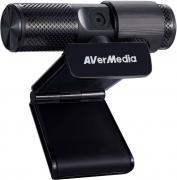 Веб-камера AverMedia Live Streamer CAM 313 (PW313)