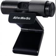 Web-камера AVerMedia Technologies Live Streamer Cam 313