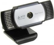 Веб-камера ACD ACD-DS-UC600