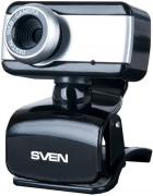 Веб камера для компьютера / Web-камера WebCam 1080p/ Web camera