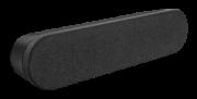 Web-камера LOGITECH Дополнительная колонка для Rally (колонка, кабель Mini XLR 2, 95 м, подключение к дисплейному концентратору)