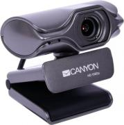 Веб-камера Canyon CNS-CWC6, серый