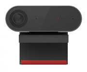 Веб-камера Lenovo ThinkSmart Cam