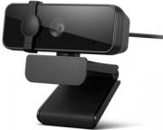 Web-камера Lenovo Essential FHD Webcam