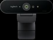 Web-камера LOGITECH Интернет-камера Brio 4K Stream Edition