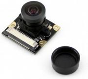 Камера Waveshare RPi Camera [G]
