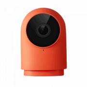 IP камера Xiaomi Aqara Smart Camera G2H Red (ZNSXJ12LM)