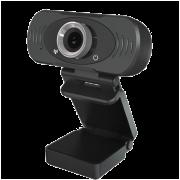 Веб-камера Xiaomi IMILAB W88s Чёрная