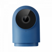 IP камера Xiaomi Aqara Smart Camera G2H Blue (ZNSXJ12LM)