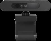 Web-камера Lenovo 500 FHD WIN Hello Webcam