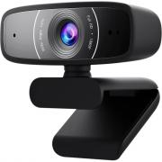 Веб-камера Asus C3 Webcam (90YH0340-B2UA00)
