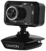 Веб-камера CANYON C1