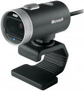 Web-камера SanDisk SDDR-121-G35 Серебристый, черный