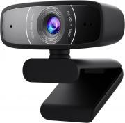 Веб-камера ASUS WEBCAM C3