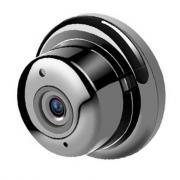 Беспроводная камера для удаленного мониторинга WiFi
