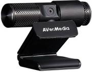 Веб-камера с гарнитурой AVerMedia BO317