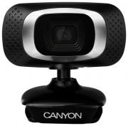 Веб-камера CANYON C3