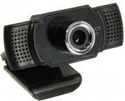 Веб-камера ACD ACD-DS-UC400 (ACD-DS-UC400)