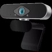 Веб-камера Xiaomi Xiaovv 1080P HD USB XVV-6320S-US