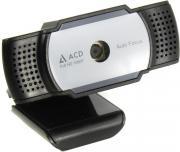 Веб-камера ACD ACD-DS-UC600 (ACD-DS-UC600)