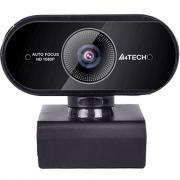 Веб-камера A4tech PK-930HA