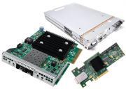 468506-001 Transceiver SFP+ HP [Agilent] AFBR-57R5AEZ-HP1 4,25Gbps MMF Short Wave 850nm 500m Pluggable miniGBIC FC8x