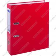 Папка-регистратор OfficeSpace для хранения документов