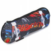 Пенал RIP CURL SKATEBOARD PENCIL CAS