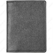 Записная книжка Filofax Flex Pocket black 852001