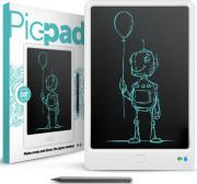 Назад к истокам Планшет для рисования с ЖК-экраном Pic-Pad