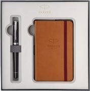 Перьевая ручка Parker S2018976