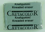 Ластик-клячка большой Cretacolor