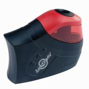 Точилка электрическая Maped Turbo Twist 026031