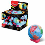 Точилка Maped Globe 051111
