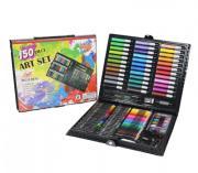 Набор для рисования 150 предметов Art Set