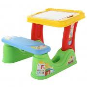 Набор дошкольника в пакете Palau Toys 58744 PLS