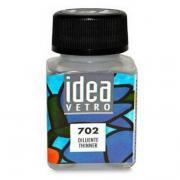 M5314702 Растворитель красок по стеклу MAIMERI Idea Vetro, 60 мл
