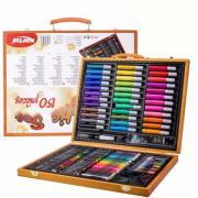 Набор для рисования Artistic Set 150 предметов