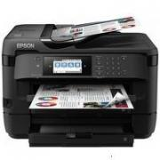 МФУ Epson WorkForce WF-7720DTWF (C11CG37412)