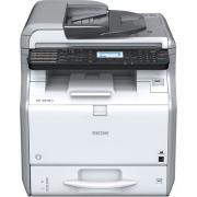 МФУ монохромное Ricoh Aficio SP 3610SF