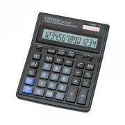 Citizen Калькулятор настольный SDC-554S 14 разрядов