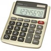 Настольный калькулятор SIGMA DC 5408