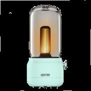 Светильник Lofree Candly Ambient Lamp Бирюзовый