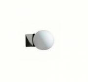 Светильник навесной Акватон Anaiss 1AX018SVXX000