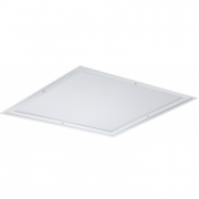 Световые Технологии Светильник Световые техгологии OWP/R 4x18 HF IP54 встраиваемый опаловый с ЭПРА