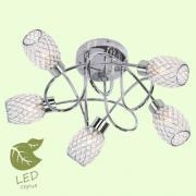 Светильник Lussole GRLSP-0126