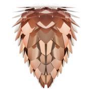 Плафон conia copper UMAGE
